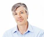 Roger Beaudoin