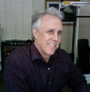 Steve Bordley - Monday Morning Radio