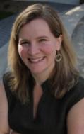 Amy Friedrich - Principal Financial Group