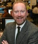 Tripod Advisors' David Schlesinger