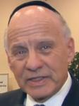 Founder, Kosherfest