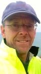 CEO Tom Doyle