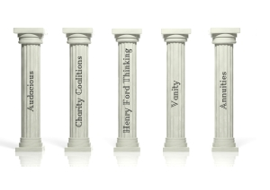 All_Five_Pillars