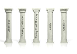 All_Five_Pillars