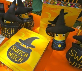 switch-witch-desktop