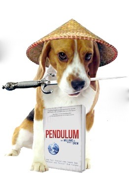 Beagle_ChinaPendulum (2)