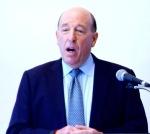 Steven_D_Goldstein_Speech (1)
