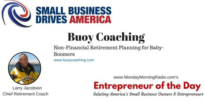 buoy_coaching