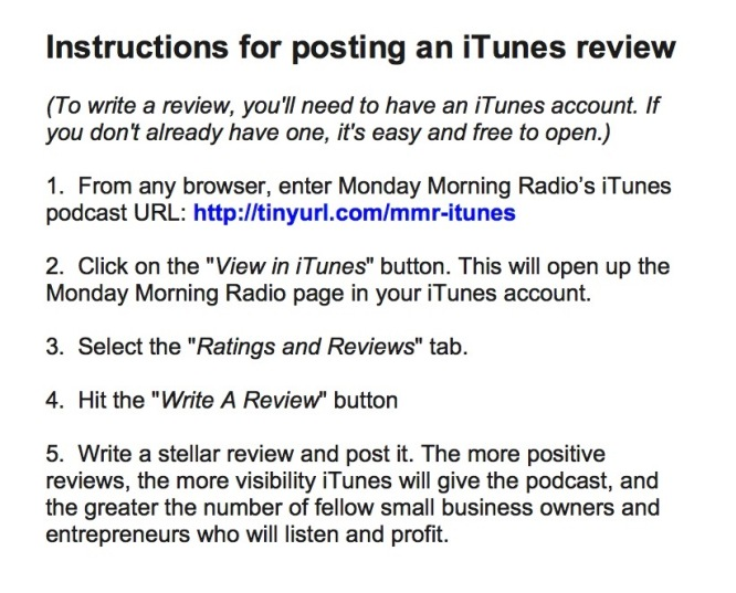 iTunes_Review_Instructions
