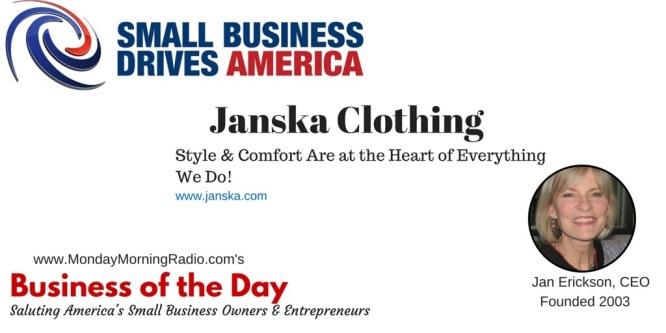Janska_Clothing
