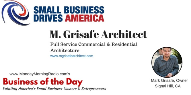 MGrisafeArchitect_041816