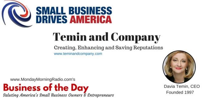 temin_and_company