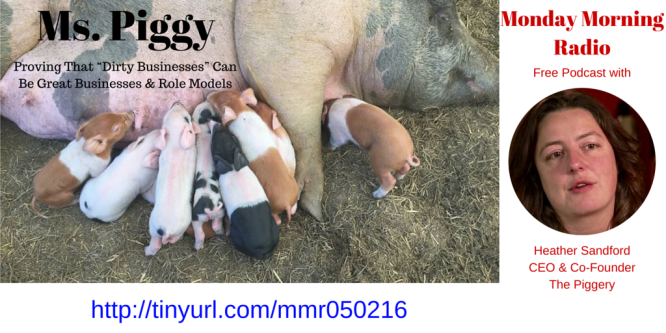 Ms. Piggy (1)
