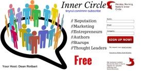 # Reputation#Marketing#Entrepreneurs