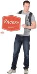 Encore Presentation